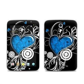 Samsung Galaxy Note 8.0 N5110 Your Heart Skin