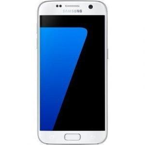 Samsung Galaxy S7 32gb Valkoinen