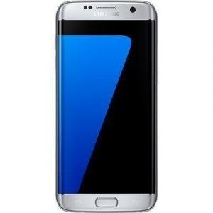 Samsung Galaxy S7 Edge 32gb Hopea