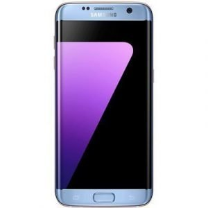 Samsung Galaxy S7 Edge 32gb Sininen