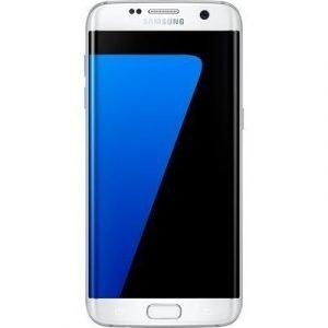 Samsung Galaxy S7 Edge 32gb Valkoinen