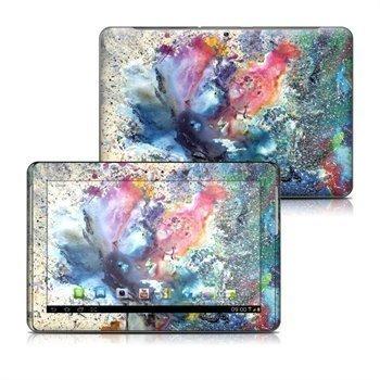 Samsung Galaxy Tab 2 10. 1 P5110 Cosmic Flower Skin