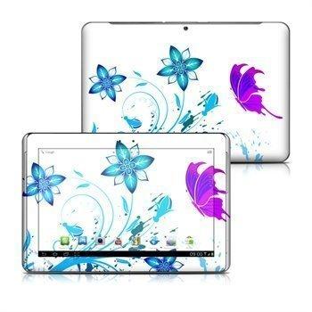 Samsung Galaxy Tab 2 10. 1 P5110 Flutter Skin
