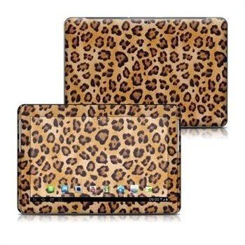 Samsung Galaxy Tab 2 10. 1 P5110 Leopard Spots Skin