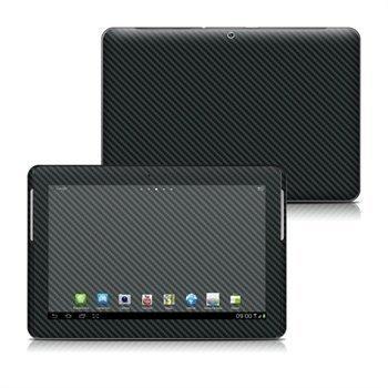Samsung Galaxy Tab 2 10. 1 P5110 P5100 Carbon Skin