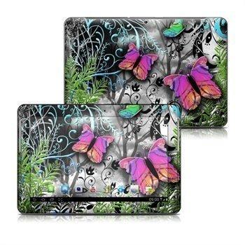 Samsung Galaxy Tab 2 10. 1 P5110 P5100 Goth Forest Skin