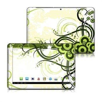 Samsung Galaxy Tab 2 10. 1 P5110 P5100 Gypsy Skin