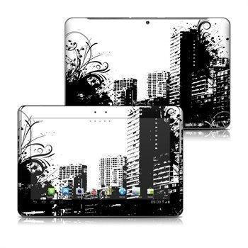 Samsung Galaxy Tab 2 10. 1 P5110 P5100 Rock This Town Skin