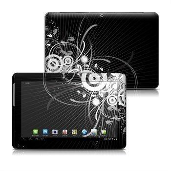 Samsung Galaxy Tab 2 10. 1 P5110 Radiosity Skin