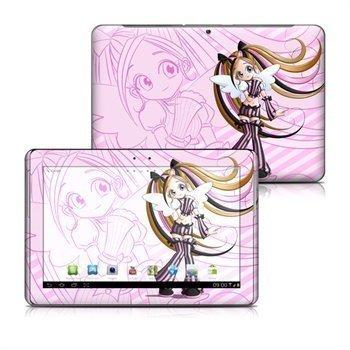 Samsung Galaxy Tab 2 10. 1 P5110 Sweet Candy Skin