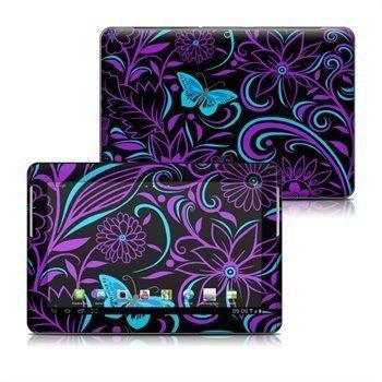 Samsung Galaxy Tab 2 10.1 P5110 P5100 Fascinating Surprise Skin