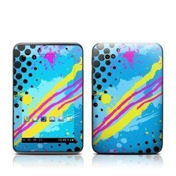 Samsung Galaxy Tab 2 7.0 Acid Skin
