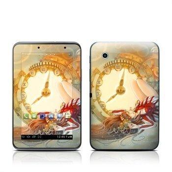 Samsung Galaxy Tab 2 7.0 Dreamtime Skin