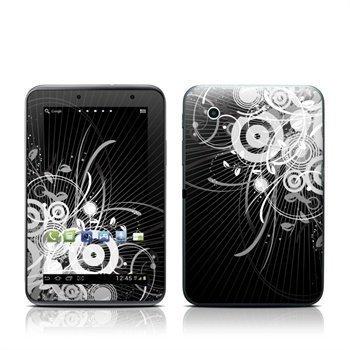Samsung Galaxy Tab 2 7.0 Radiosity Skin