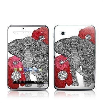 Samsung Galaxy Tab 2 7.0 The Elephant Skin