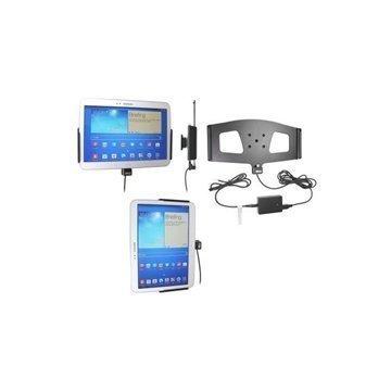 Samsung Galaxy Tab 3 10.1 Brodit 513549 Aktiivipidike
