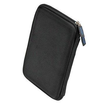 Samsung Galaxy Tab 3 7.0 P3200 P3210 iGadgitz EVA Kotelo Musta