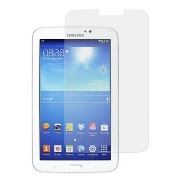Samsung Galaxy Tab 3 8.0 Artwizz ScratchStopper Screen Protector