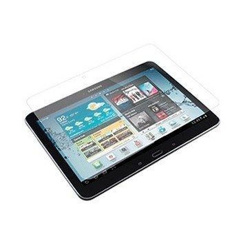 Samsung Galaxy Tab 4 10.1 ZAGG InvisibleSHIELD Näytönsuoja