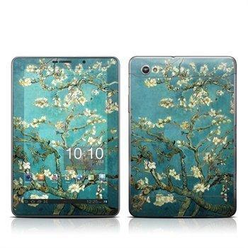 Samsung Galaxy Tab 7.7 Blossoming Almond Tree Skin