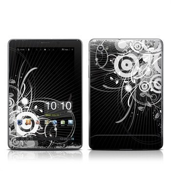 Samsung Galaxy Tab 7.7 Radiosity Skin