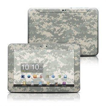 Samsung Galaxy Tab 8.9 ACU Camo Skin