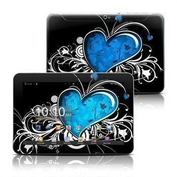 Samsung Galaxy Tab 8.9 Your Heart Skin