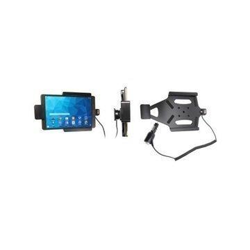 Samsung Galaxy Tab A 9.7 Brodit 546769 Aktiivipidike