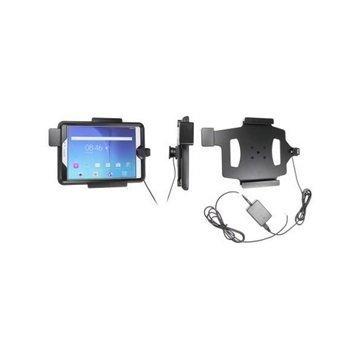 Samsung Galaxy Tab A 9.7 Brodit 547853 Aktiivipidike