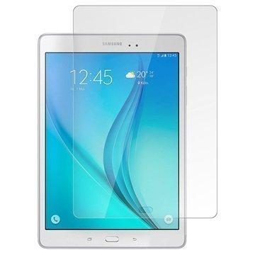 Samsung Galaxy Tab A 9.7 Copter Näytönsuoja