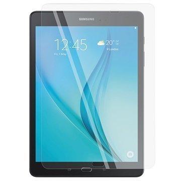 Samsung Galaxy Tab A 9.7 Panzer Suojaava Karkaistun Lasin Näytönsuojakalvo