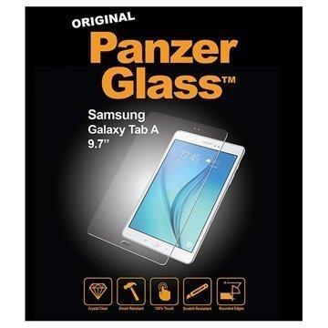 Samsung Galaxy Tab A 9.7 PanzerGlass Näytönsuoja
