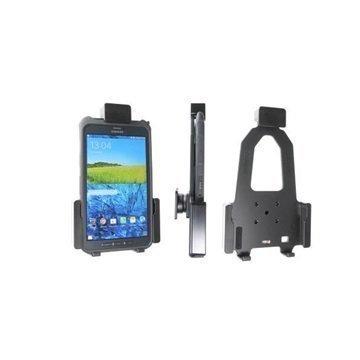 Samsung Galaxy Tab Active 8.0 Brodit 541676 Passiivipidike
