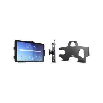 Samsung Galaxy Tab E 9.6 Brodit 511821 Passiivipidike