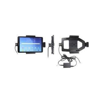 Samsung Galaxy Tab E 9.6 Brodit 547821 Aktiivipidike