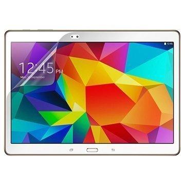 Samsung Galaxy Tab S 10.5 ZAGG InvisibleSHIELD Näytönsuoja