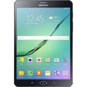Samsung Galaxy Tab S2 4g 8 32gb Musta