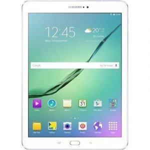 Samsung Galaxy Tab S2 4g 9.7 32gb Valkoinen