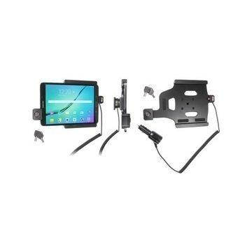 Samsung Galaxy Tab S2 8.0 Brodit 535781 Aktiivipidike