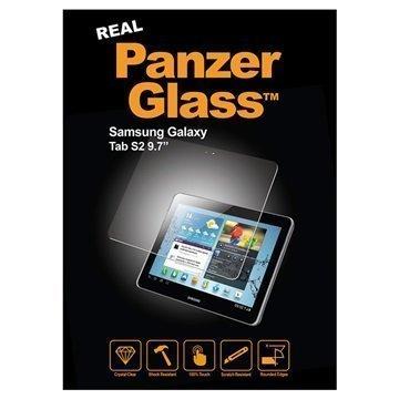 Samsung Galaxy Tab S2 9.7 T810 PanzerGlass Näytönsuoja
