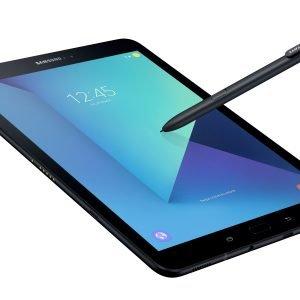 Samsung Galaxy Tab S3 9.7 4g Black 32 Gt