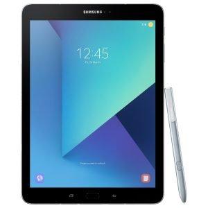 Samsung Galaxy Tab S3 9.7 4g Silver 32 Gt