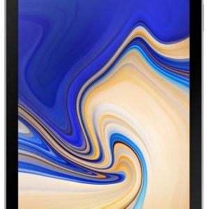 Samsung Galaxy Tab S4 10.5 Wifi 64gb Grey