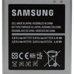 Samsung Galaxy Xcover 2 Vakioakku
