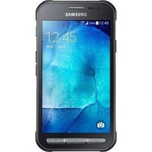 Samsung Galaxy Xcover 3 8gb Hopea