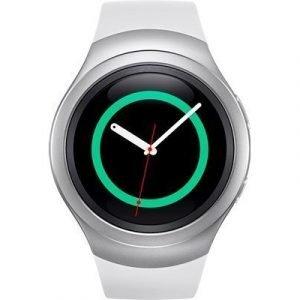 Samsung Gear S2 Hopea