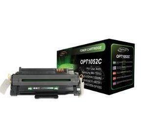 Samsung Premium - Laservärikasetti musta 2500 sivua