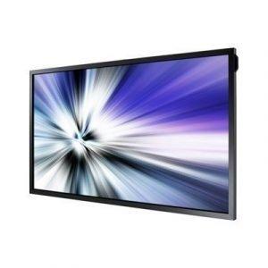 Samsung Touch Overlay Cy-te75ecd