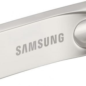Samsung USB 3.0 Bar 64GB