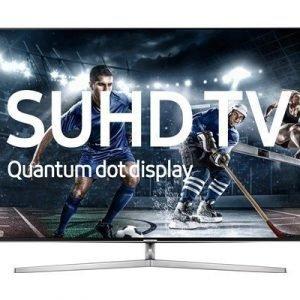 Samsung Ue55ks8005 55 4k Led